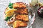 Štědrovečerní menu podle babiček: Recepty na klasiku, která nestárne!