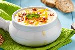 9 skvělých zimních polévek, které vás zahřejí a dodají vám energii