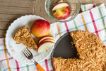 Koláče plné jablek: S drobenkou, tvarohem nebo s ořechy? Všechny chutnají skvěle!