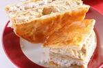 Sýrové řezy