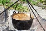 Mexický guláš 'Kotlík'