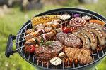 Grilované maso: Nejlepší rady, jak ho správně vybrat a připravit, aby bylo co nejlepší!