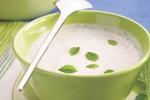 Divoká polévka