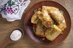Recepty z mletého masa, které nikdy neomrzí! Sekaná, rizoto nebo pirohy!