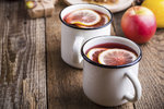 Recept na pečený čaj jako od babičky! Ideální na chladné dny a večery
