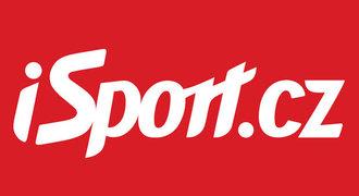 Informace pro předplatitele: jak řešit problémy s distribucí deníku Sport