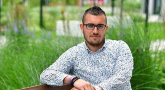 Šéftrenérem ve 24 letech: Strhl se kolem mě poprask. Na co nejvíc hledí?