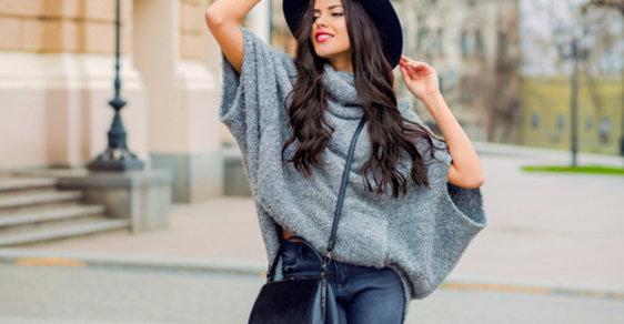 Jak nosit klobouk. Symbol elegance a přepychu ovládá streetstyle ... 4a12a1aecb