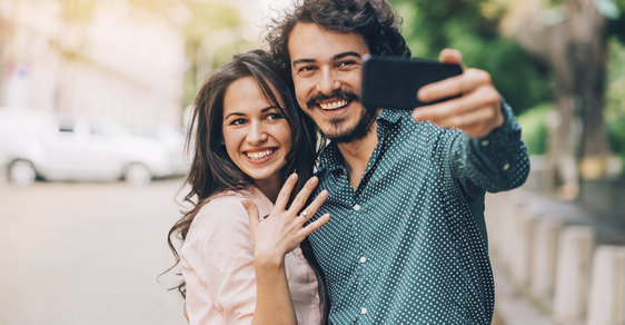 randění na zelené louce randění s někým není fyzická přitažlivost