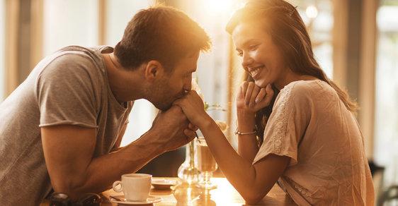 randění 9 měsíců tě nemiluju 15 let věková mezera