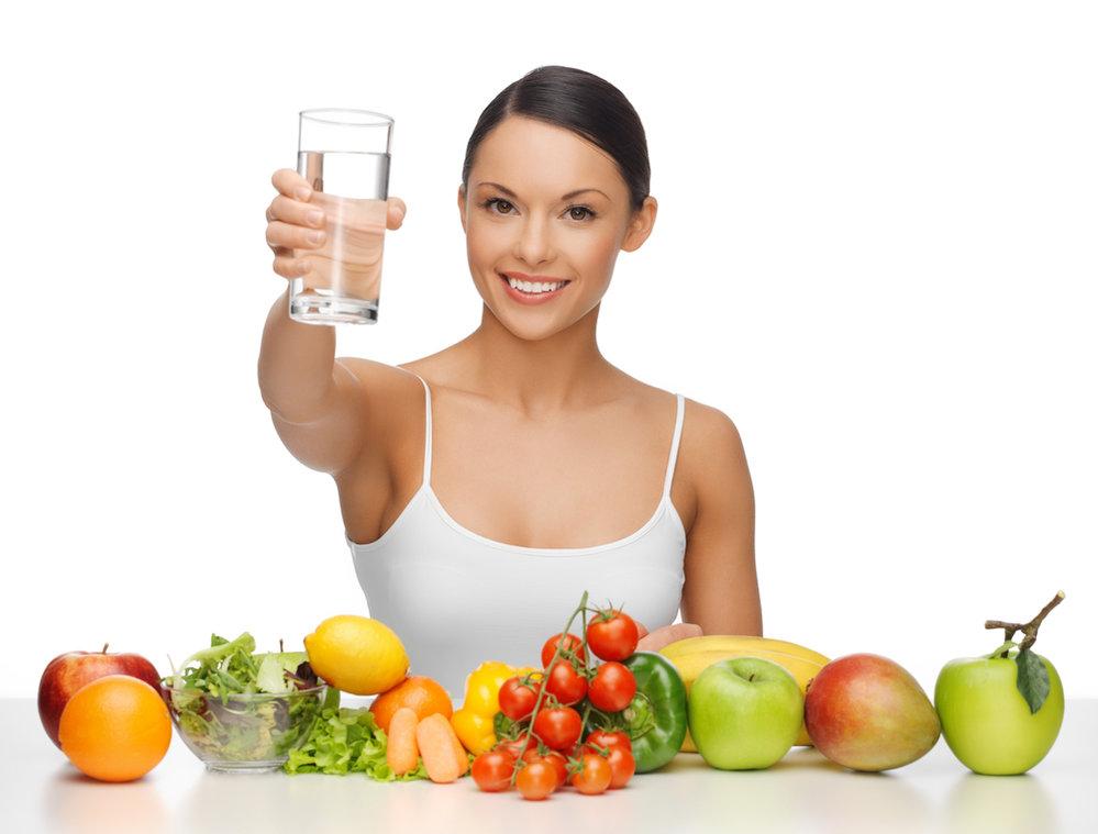 Existuje mnoho potravin, které mohou pomoci neutralizovat účinky našeho nezdravého životního stylu. My vám přinášíme deset těch nejúčinnějších!