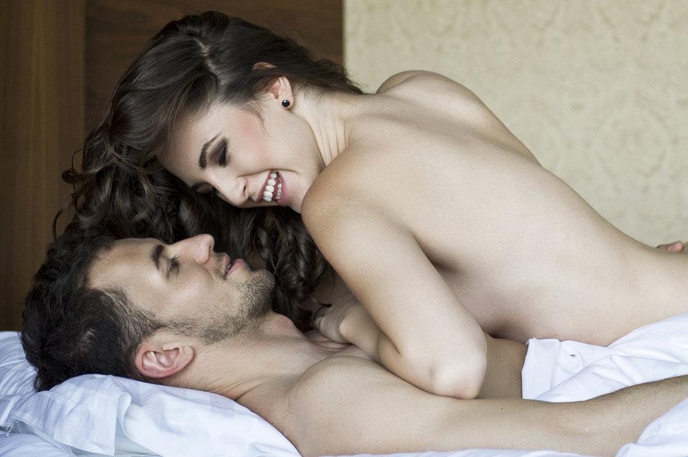 jak umí anální sex
