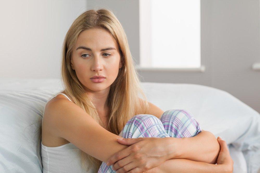 holky zezadu sex olomouc