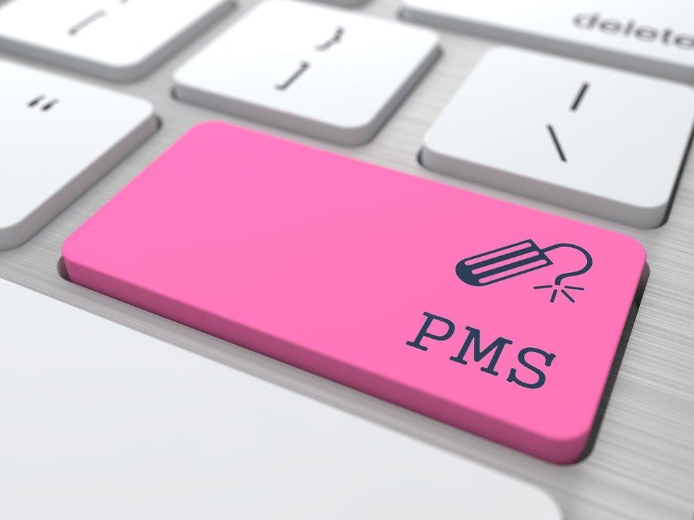 Po vysazení antikoncepce se vám může zhoršit PMS.