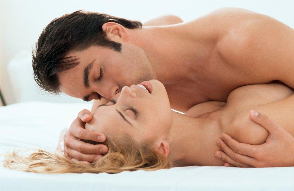 Češi se sexem startují v průměru od 17 let