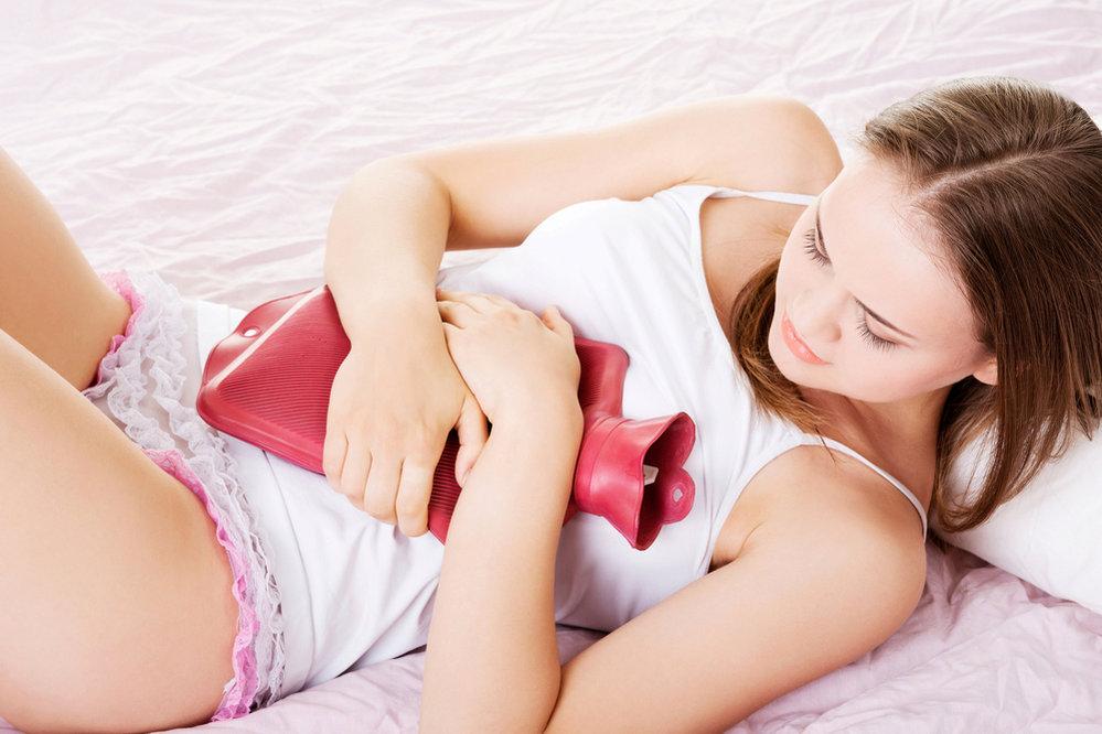 Jak může ovlivňovat věk vaší menstruace zdraví v dospělosti?