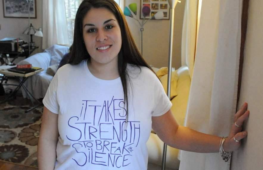 Justin Mustafa se přítelkyni pomstil za údajnou nevěru.
