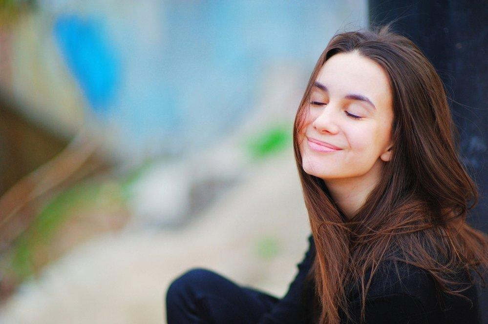Jak přivolat štěstí?