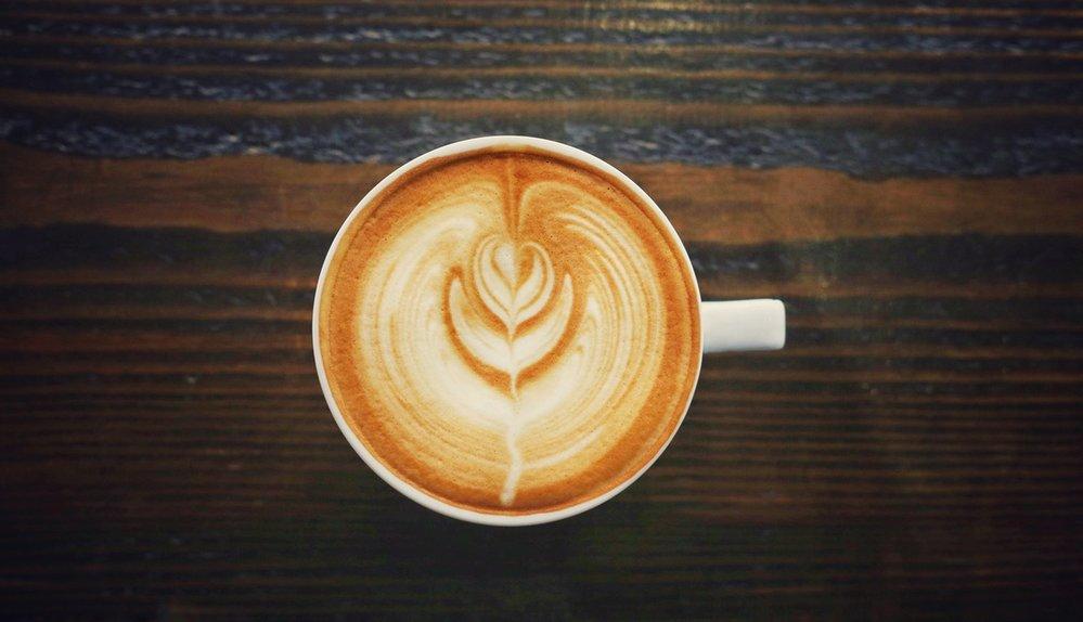 Kofeinu se raději vyhýbejte