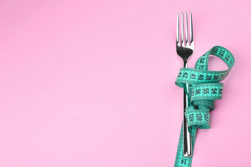 Nevěřte všemu, co slyšíte o dietách