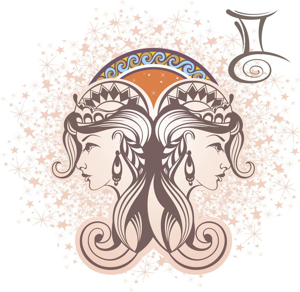 Manželský zápas, takže horoskop