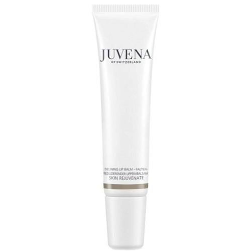 Lip Balm Delining, Juvena, koupíte v síti parfumérií FAnn, cca 650 Kč