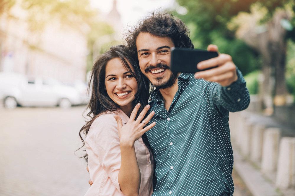 Co vědět o randění s francouzským chlapem