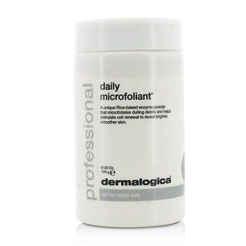 Obličejový peeling Daily Microfoliant, Dermalogica, koupíte na: dermalogica.cz, 2388 Kč