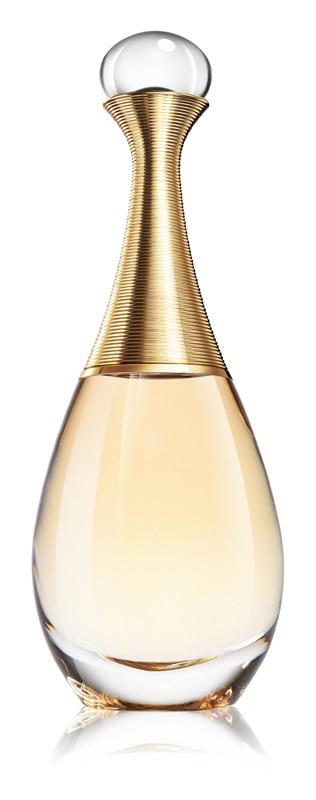 J'adore, Dior, EdP