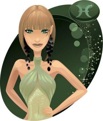 Ženy podle horoskopu  Jste vůdčí a vášnivá alfa c02fad7700