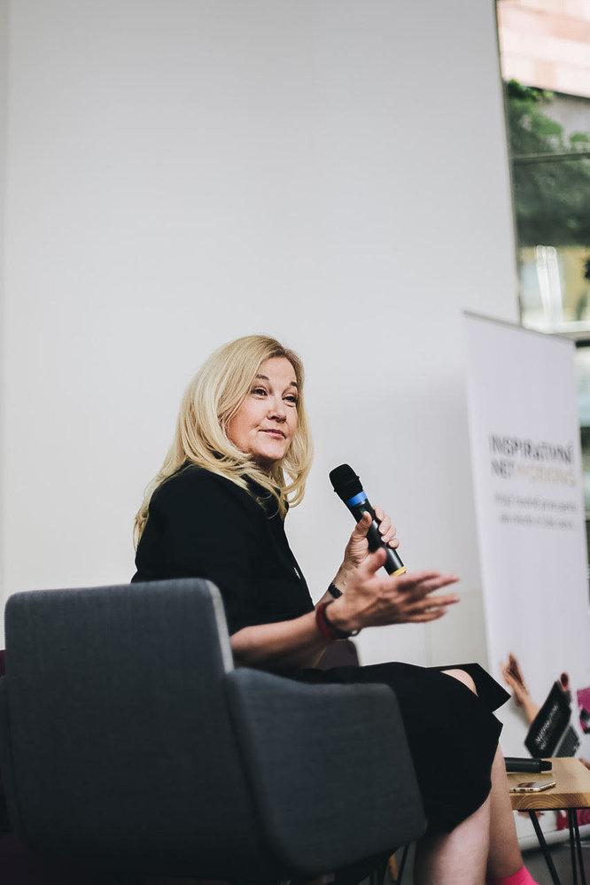 Katarina Schapiro