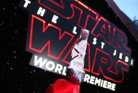 Louboutin navrhl lodičky Star Wars! Kdo další se nechal inspirovat předalekou galaxií?