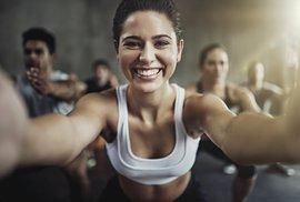 Pomalý metabolismus: Signály, podle kterých to poznáte, a jak ho zrychlit!