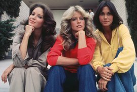 15 fotografií, které dokazují, že móda 70. let byla úžasná!