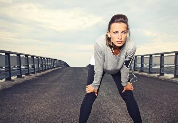 Jak začít běhat: Velký průvodce pro úplné nováčky i ty, co začínají znovu