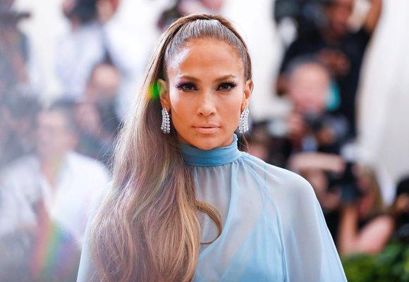 Postava snů podle Jennifer Lopez: Prozradila, jak to dělá