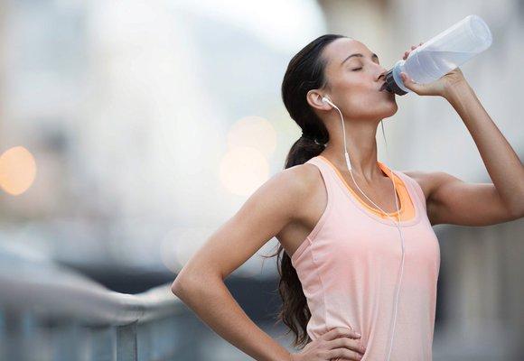 Stíháte cvičit jen jednou týdně. Má to smysl?