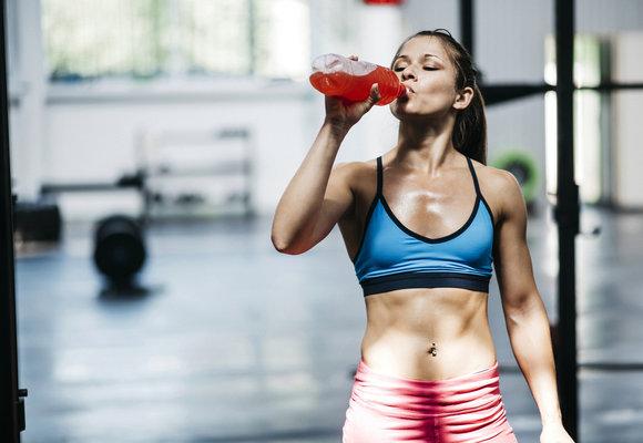 Sport pomáhá nejen s hubnutím, ale snižuje i riziko rakoviny. Který si vybrat?