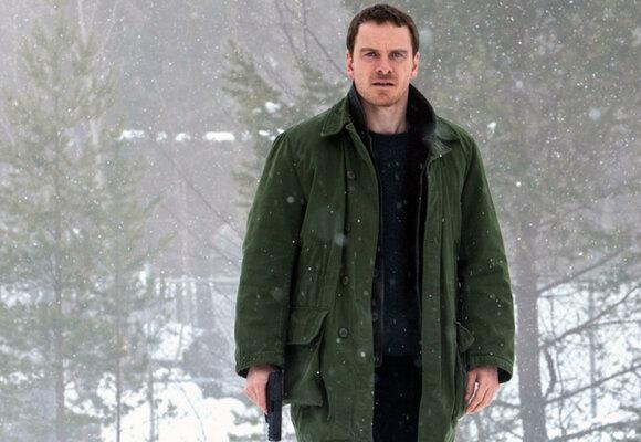 Filmová adaptace Sněhuláka: Proč se tak zoufale nepovedla?
