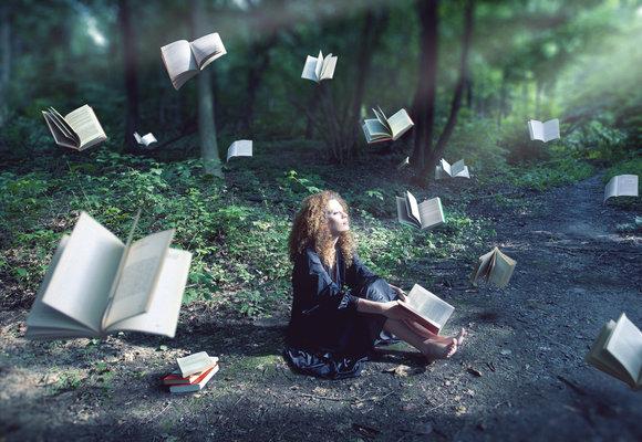 Inspirativní ženské spisovatelky, které vás zasáhnou