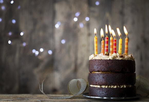 Vědci potvrdili: Datum narození ovlivňuje zdraví. Máme věřit horoskopům?