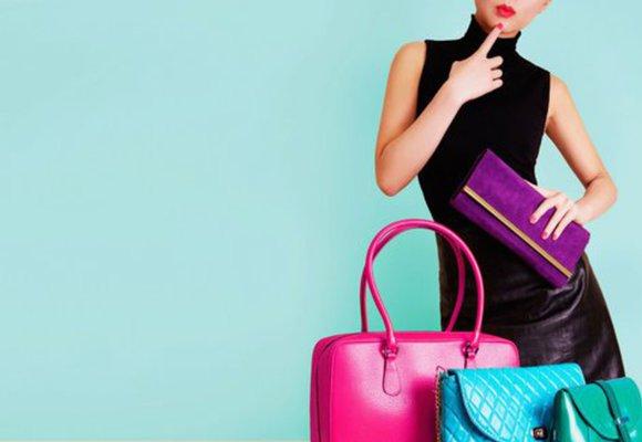 Jak vybrat trendy kabelku na nadcházející sezónu? Vsaďte na ikonické kousky od Bree!