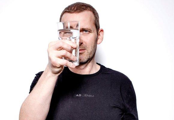 Očima výživového specialisty Petra Havlíčka: Proč neumíme odpočívat?