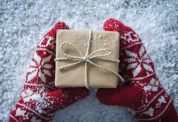 30 nejkrásnějších hygge dárků, které přinesou pohodu i následující rok