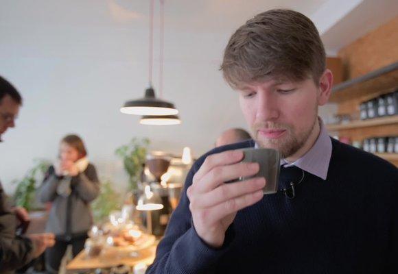 Kam zajít na skvělé kafe? Sledujte náš nový pořad Na Mlýnku!