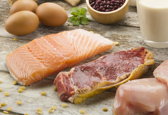Dieta doktora Atkinse: Hubnete sice bez hladovění, ale zaděláváte si na problémy