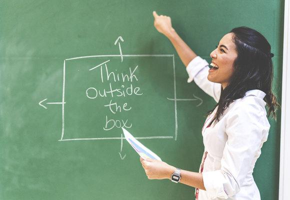 Jak chytře ukázat iniciativu v práci?