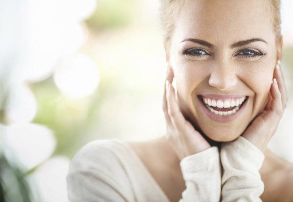 Jak pečovat o citlivou pleť? Hydratujte a pečlivě vybírejte kosmetiku!