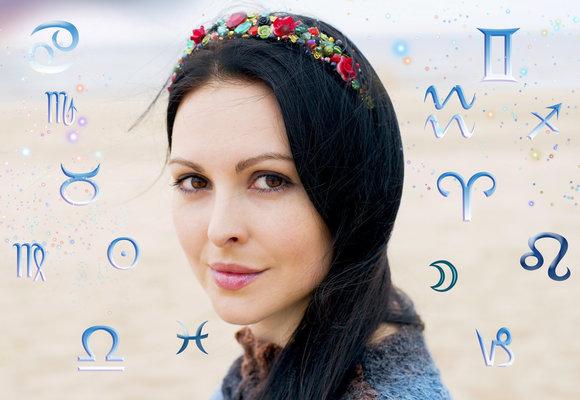 Jak se k sobě hodí znamení podle horoskopu: S kým vás čeká láska na celý život?
