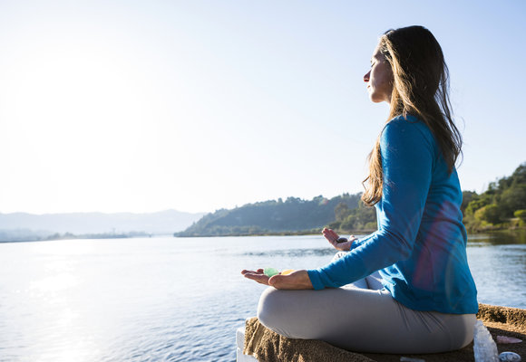 Léčivé kameny podle čínského horoskopu: Který uzdraví vaši duši i tělo?